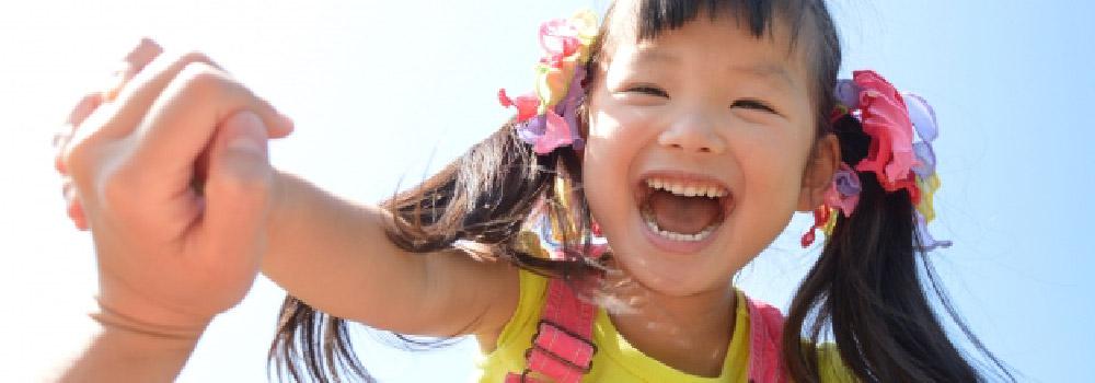 smile-img01